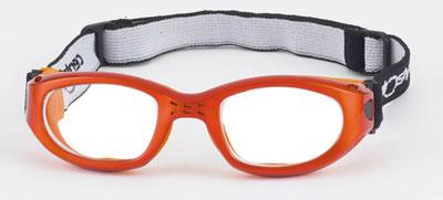 Optik Hochhauser | Sportbrillen