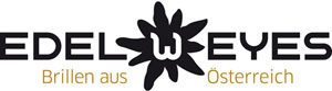 logo_edelweys