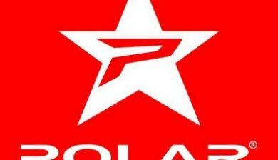 logo_polar