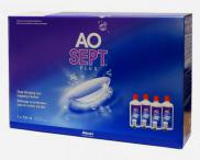 AO_Sept_PlusMulti__730