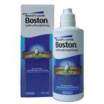 Boston_Aufbewahrung__700
