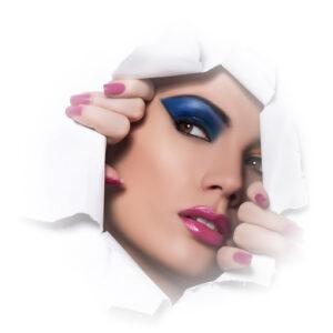 kategorie_kosmetik